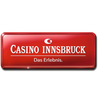 casinoinnsbruck