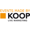 eventskoop
