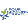 fourseasonstravel